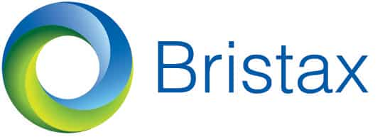 Bristax - Business Accounting, Tax Accountants, SMSF Accountants
