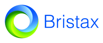 Bristax Tax Accountants Logo